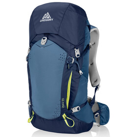 Gregory Zulu 35 Backpack L blue